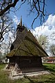 Михайлівська церква в Крайнікове 04.jpg
