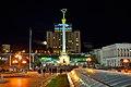 Монумент Незалежності вночі.jpg