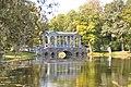 Мраморный мост в Екатерининском парке.jpg