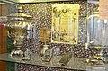 Музей Тульские самовары. Фото 11.jpg