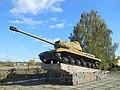Мур-Курилівці Пам'ятник воїнам – визволителям DSCN8643.jpg