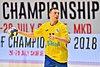 М20 EHF Championship EST-UKR 28.07.2018-5372 (43689490451).jpg