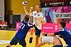 М20 EHF Championship FIN-GRE 26.07.2018-3642 (29781862538).jpg