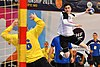 М20 EHF Championship SUI-ITA 26.07.2018-4396 (42754229905).jpg