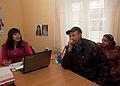 Надання безкоштовної юридичної допомоги ромам в Мукачівському правозахисному центрі.jpg
