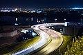 Нижегородский Метромост через Оку Ночное фото.jpg
