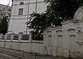 Огорожа Воздвиженської церкви P1140279.JPG
