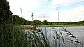 Озеро Солинка.jpg