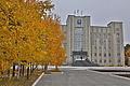 Осень в Ноябрьске.jpg