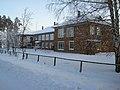 Островное. Школа - panoramio.jpg