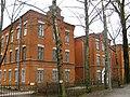 Павловск. Приют Елизаветы и Марии01.jpg