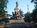 Пам'ятник Е. Тотлебену та російським саперам у Севастополі 85-366-0021.jpg