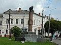 Памятник Перновскому полку - panoramio.jpg