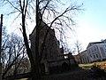 Парк Сап'єг. Більче-Золоте.jpg