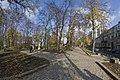 Парк імені Тараса Шевченка DSC 8030.jpg