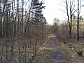 Перрон - panoramio (7).jpg