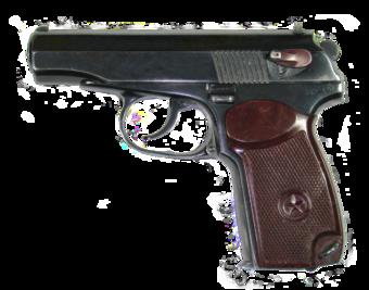 Makarov pistol | Military Wiki | FANDOM powered by Wikia