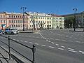 Площадь Трезини03.jpg
