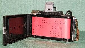 Фотопленки можно купить в интернет-магазине республика по низким ценам с доставкой по москве и всей россии. Закажите пленку для фотоаппарата на сайте. ☎+7(495)1500-55-8.