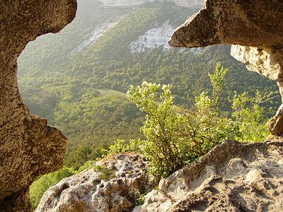 Погляд з печер.JPG
