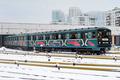 Поезд «Великие полководцы».png