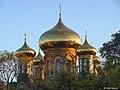 Покровська церква на Пріорці. 1902-06 рр. Архітектор - Євген Єрмаков.jpg