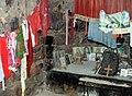 Полуразрушенный храм Сурб Геворк над Шаумяни 3 ( А.Мухранов 2011).jpg