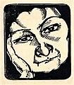 Портрет матери (Гравюра В.Э. Вильковиской).jpg