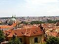 Прага - panoramio (16).jpg