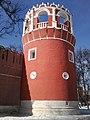 Пятая башня Донского монастыря.jpg