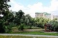 Река Городня между Зябликово и Братеево.JPG