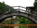 Римски мост (2835891933).jpg