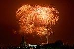 Салют в честь освобождения города-героя Одессы 05.jpg