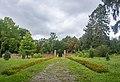 Самчики сад 1.jpg