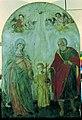 Святая Сям'я. Першая палова XVII ст. З в. Шылавічы Ваўкавыскага р-на.jpg