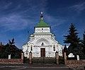 Святомиколаївський собор, фасад.jpg