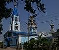 Свято-Покровская церковь.jpg