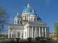 Свято-Троицкий Измайловский собор07.jpg