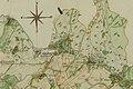 Село Кендя (Вознесенское) на Плане Генерального Межевания XVIII в..jpg