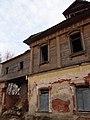 Сельская застройка, село Луговое.jpg