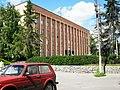 Семенівська районна рада.jpg