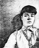 Сергей Йонатан-Романч