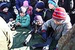 Сирийский перелом в Севастополе 02.jpg