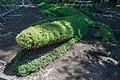 Скульптура Крокодил.jpg