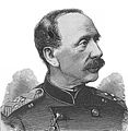 Софиано Леонид Петрович, 1878.jpg