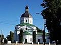 Спасо-Преображенська церква в м .Глухів.jpg