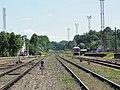 Станция Рокишкис (2) - panoramio.jpg