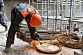 Строительство станции метро «Зюзино» (сентябрь 2020) (10).jpeg