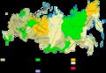 Субъекты Российской Федерации 2013.png