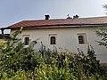 Сухарево, Валуйский район 07.jpg